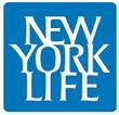 newyorklifelogo